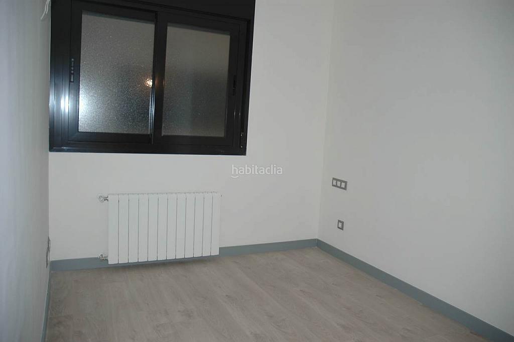 Piso en alquiler en calle Catalunya, Eixample Tarragona en Tarragona - 328500684