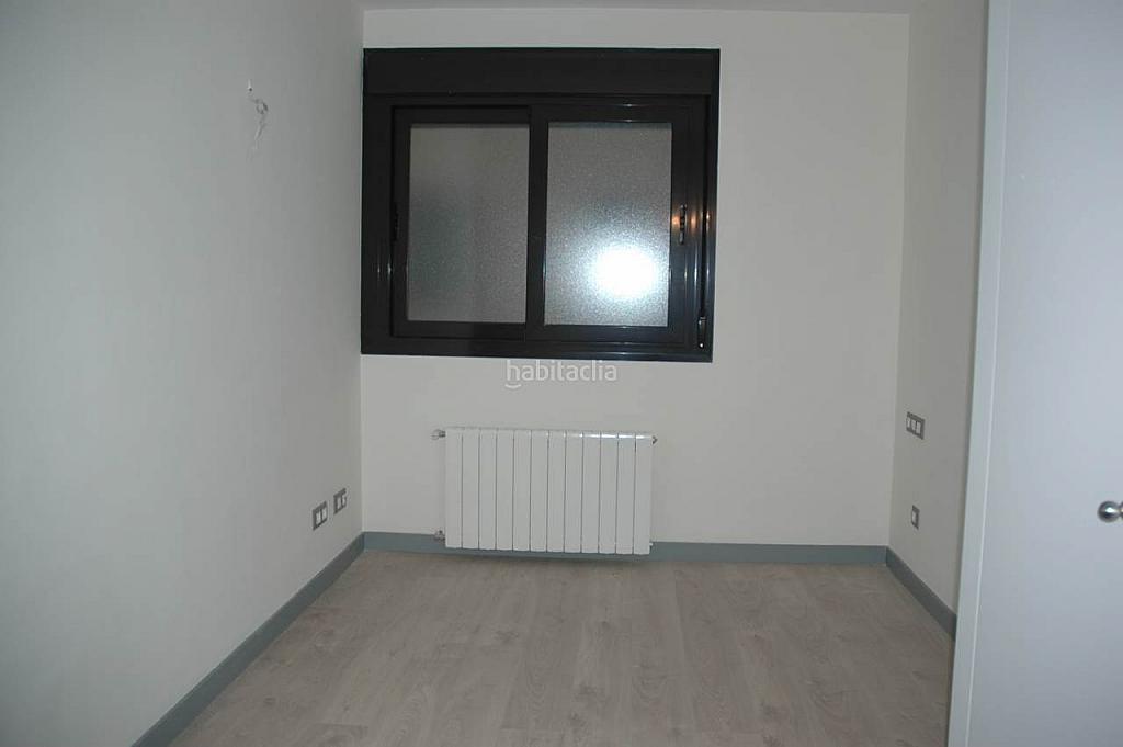 Piso en alquiler en calle Catalunya, Eixample Tarragona en Tarragona - 328500687