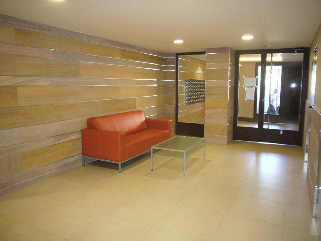 Piso en alquiler en calle Catalunya, Eixample Tarragona en Tarragona - 328500688