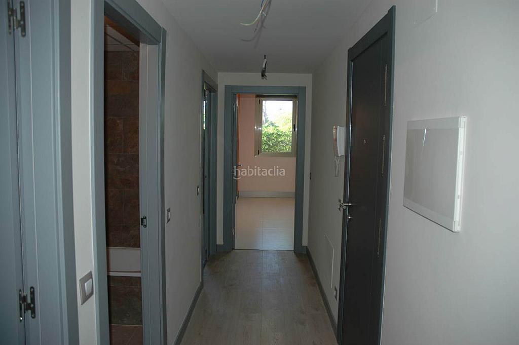 Piso en alquiler en calle Catalunya, Eixample Tarragona en Tarragona - 328500689