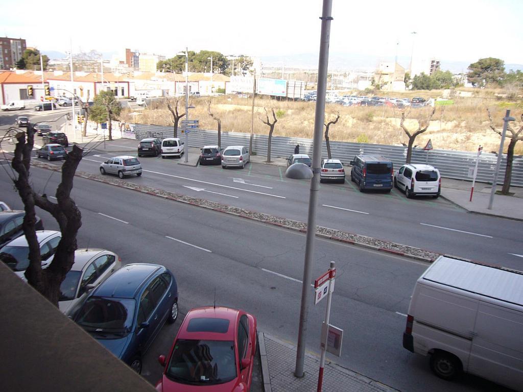 Piso en alquiler en calle Catalunya, Eixample Tarragona en Tarragona - 328500696