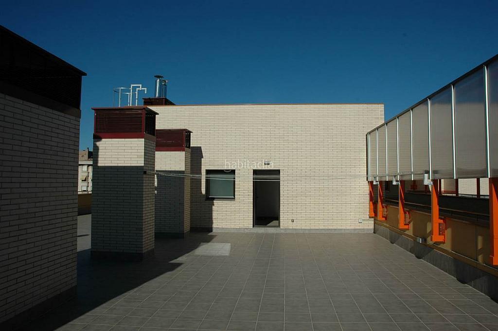 Piso en alquiler en calle Catalunya, Eixample Tarragona en Tarragona - 328500697