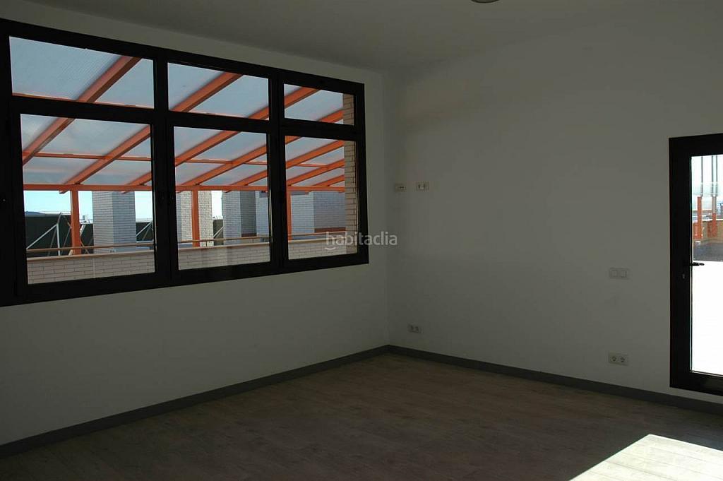 Piso en alquiler en calle Catalunya, Eixample Tarragona en Tarragona - 328500702