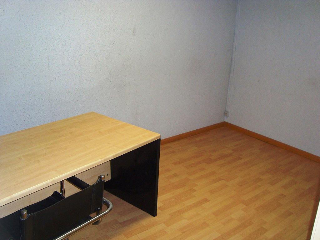 Despacho en alquiler en calle Portalet, Eixample Tarragona en Tarragona - 128543476