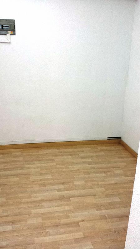 Despacho en alquiler en calle Ramón i Cajal, Sant Salvador en Tarragona - 131741868
