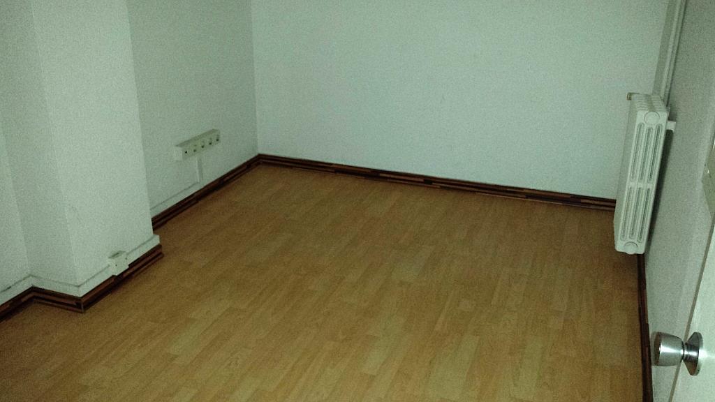 Despacho en alquiler en calle Ramón i Cajal, Sant Salvador en Tarragona - 131741874