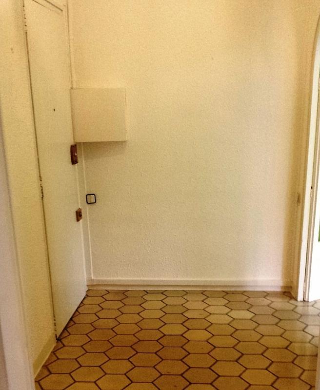 Despacho en alquiler en calle Portalet, Part Alta en Tarragona - 140401101
