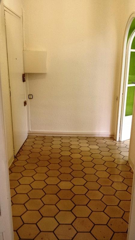 Despacho en alquiler en calle Portalet, Part Alta en Tarragona - 140401103