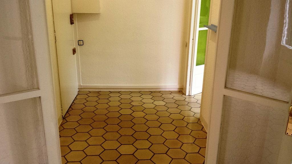 Despacho en alquiler en calle Portalet, Part Alta en Tarragona - 140401108
