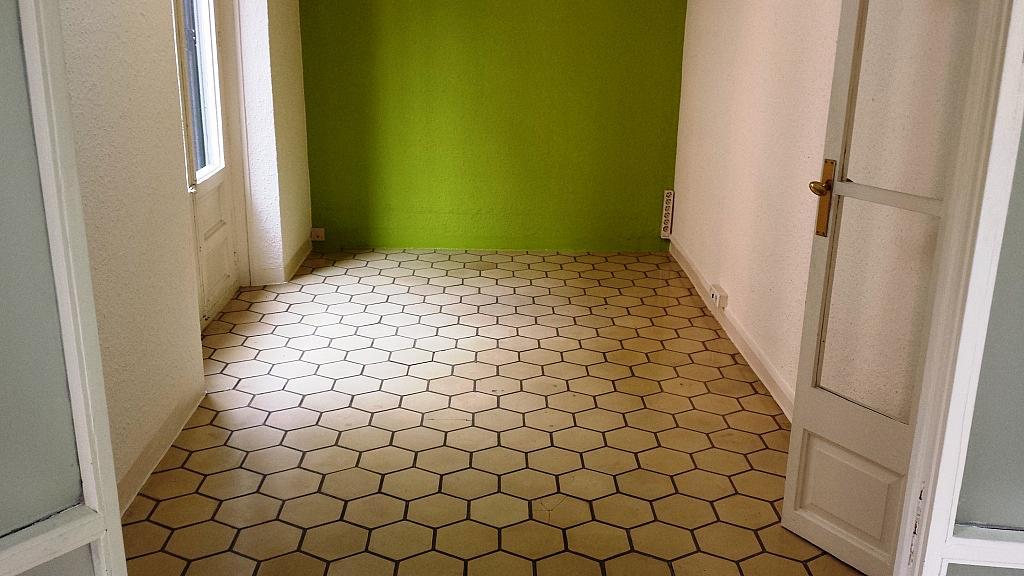 Despacho en alquiler en calle Portalet, Part Alta en Tarragona - 140401109