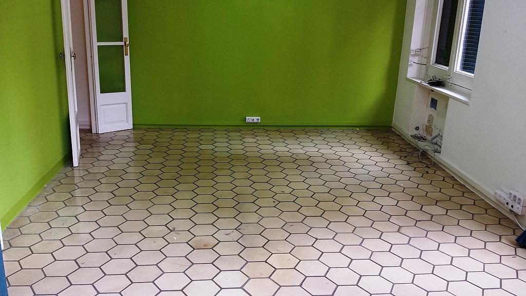 Despacho en alquiler en calle Portalet, Part Alta en Tarragona - 140401112