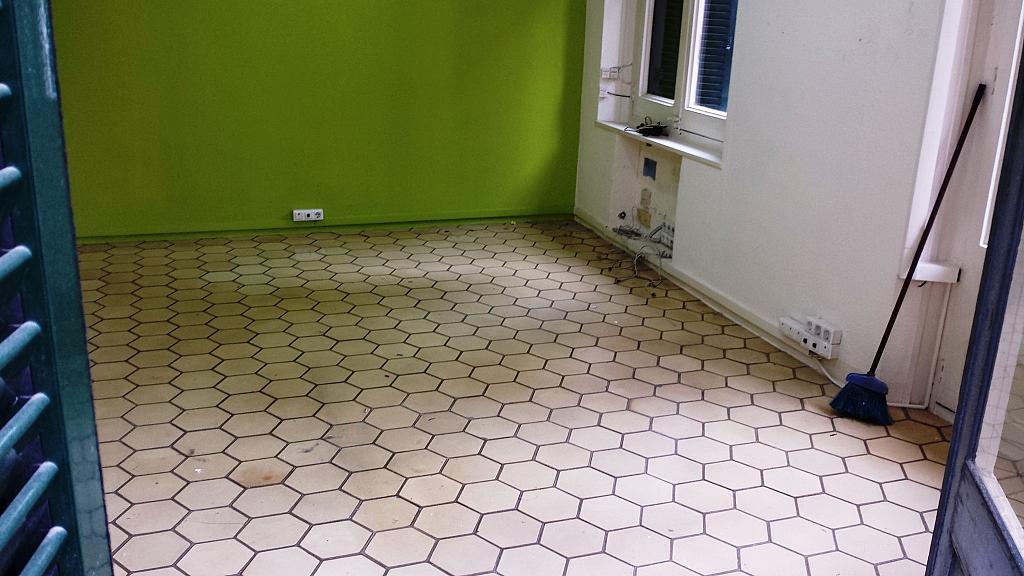 Despacho en alquiler en calle Portalet, Part Alta en Tarragona - 140401264