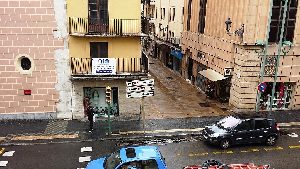 Despacho en alquiler en calle Portalet, Part Alta en Tarragona - 140401835