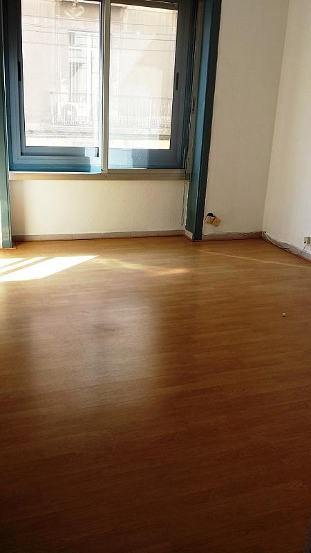 Despacho - Despacho en alquiler en calle Plaça del General Prim, Tarragona - 180966659