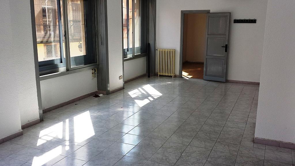 Despacho - Despacho en alquiler en calle Plaça del General Prim, Tarragona - 180966733