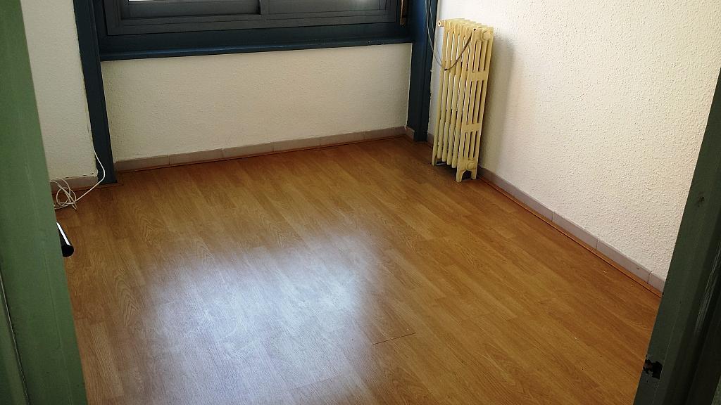 Despacho - Despacho en alquiler en calle Plaça del General Prim, Tarragona - 180966744