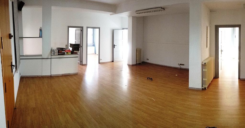 Despacho - Despacho en alquiler en calle Plaça del General Prim, Tarragona - 180966795