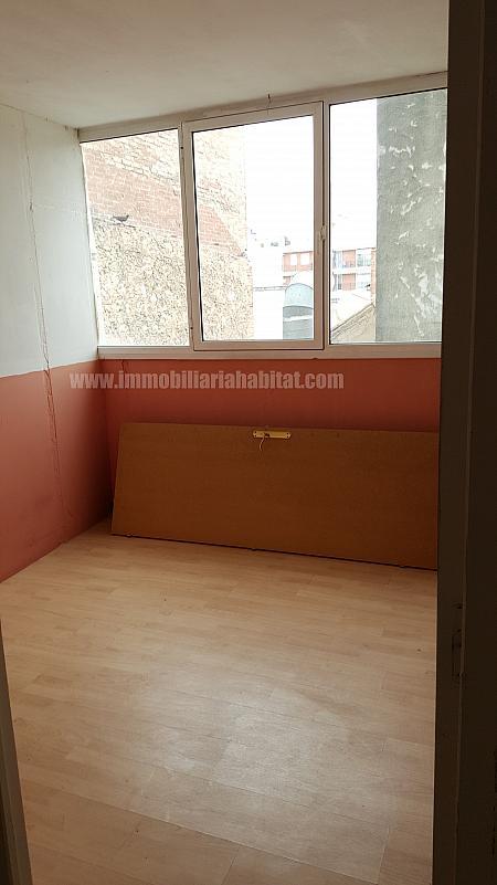 Despacho en alquiler en calle Apodaca, Tarragona - 188306396