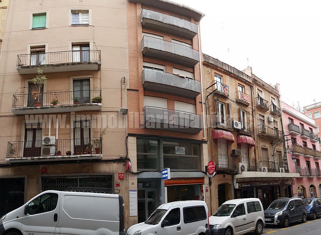 Despacho en alquiler en calle Apodaca, Tarragona - 188306409