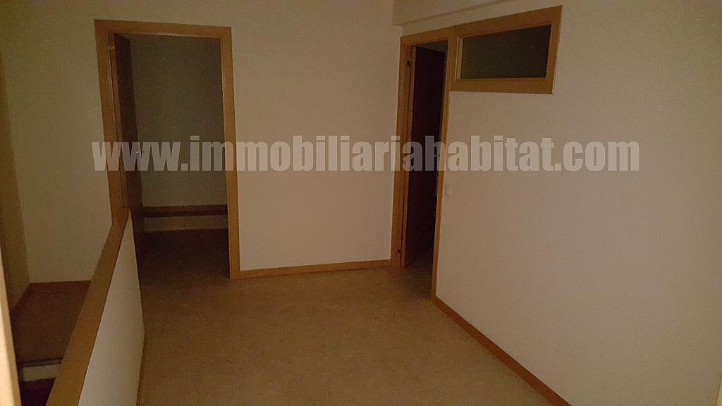 Local comercial en alquiler en calle Prat de la Riba, Eixample Tarragona en Tarragona - 215731185