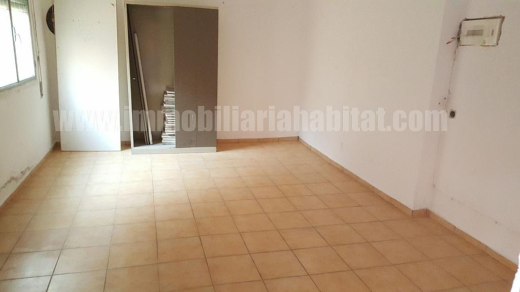 Local comercial en alquiler en calle Baró IV Torres, Eixample Tarragona en Tarragona - 239524441