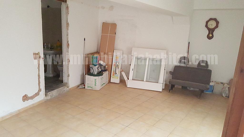 Local comercial en alquiler en calle Baró IV Torres, Eixample Tarragona en Tarragona - 239524442