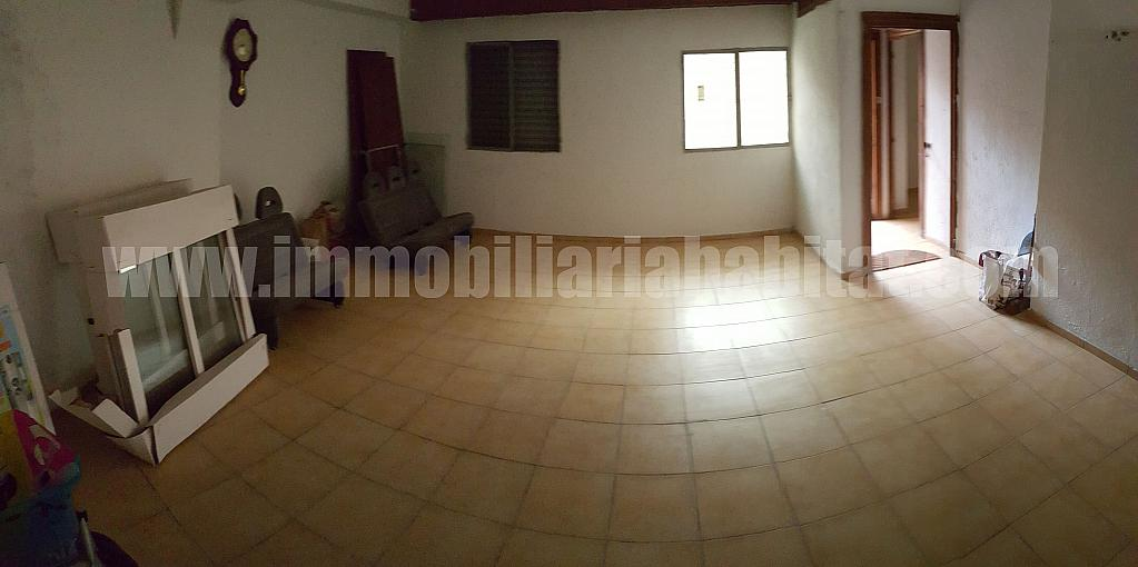 Local comercial en alquiler en calle Baró IV Torres, Eixample Tarragona en Tarragona - 239524449