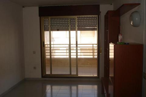 Salón - Apartamento en venta en paseo Miramar, Centro en Torredembarra - 41208911