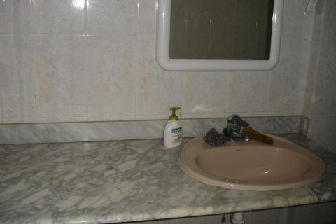 Baño - Apartamento en venta en paseo Miramar, Centro en Torredembarra - 41208916