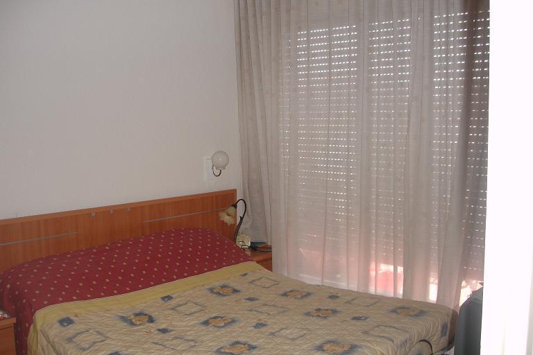 Dormitorio - Apartamento en venta en calle Julio Cesar, Racó del cèsar en Creixell - 87742674