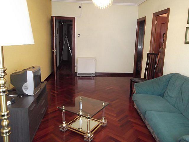 Piso en alquiler en Zona Centro en Torrelavega - 317591869
