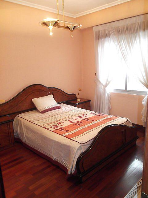 Piso en alquiler en Zona Centro en Torrelavega - 317591872