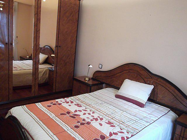 Piso en alquiler en Zona Centro en Torrelavega - 317591874