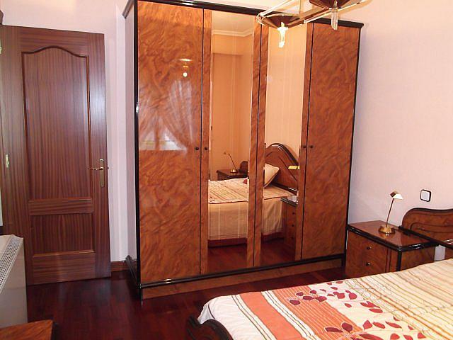 Piso en alquiler en Zona Centro en Torrelavega - 317591876