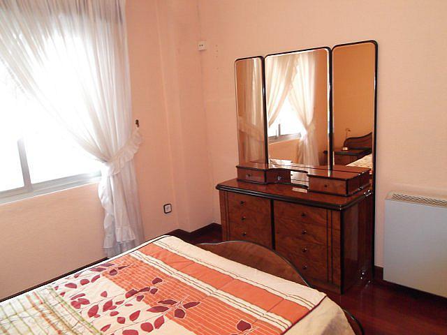 Piso en alquiler en Zona Centro en Torrelavega - 317591877