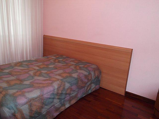 Piso en alquiler en Zona Centro en Torrelavega - 317591879
