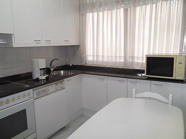 Piso en alquiler en Zona Centro en Torrelavega - 317591889