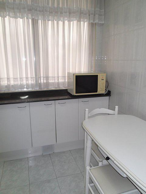 Piso en alquiler en Zona Centro en Torrelavega - 317591893