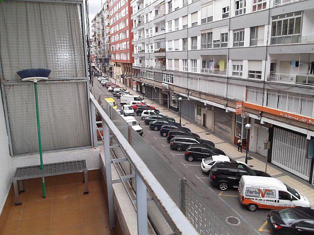 Piso en alquiler en Zona Centro en Torrelavega - 317591899