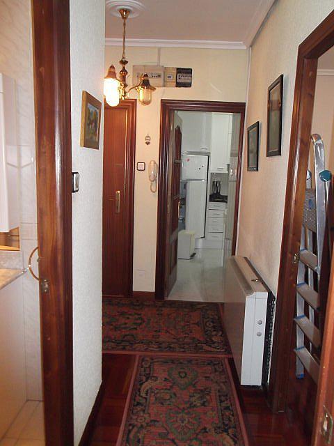 Piso en alquiler en Zona Centro en Torrelavega - 317591901