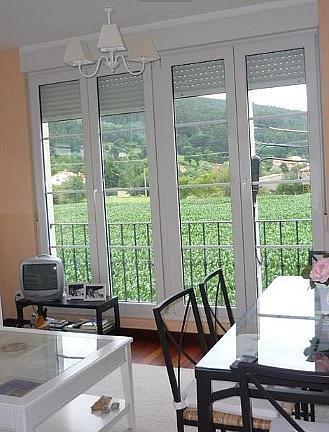 Piso en alquiler en Castañeda - 310562776