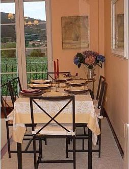 Piso en alquiler en Castañeda - 310562781