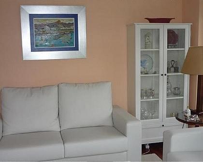 Piso en alquiler en Castañeda - 310562782