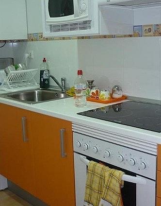 Piso en alquiler en Castañeda - 310562785