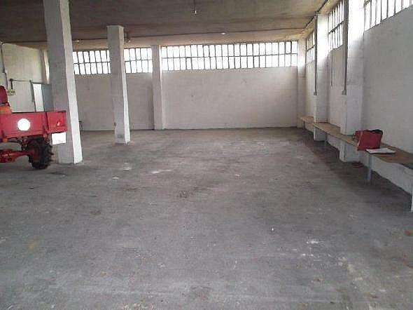 Local comercial en alquiler en Puente San Miguel - 312919869