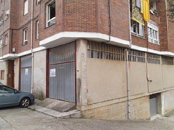 Local comercial en alquiler en Puente San Miguel - 312919878
