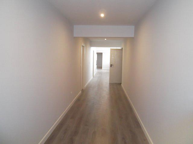 Oficina en alquiler en Santa Cruz de Bezana - 315306167