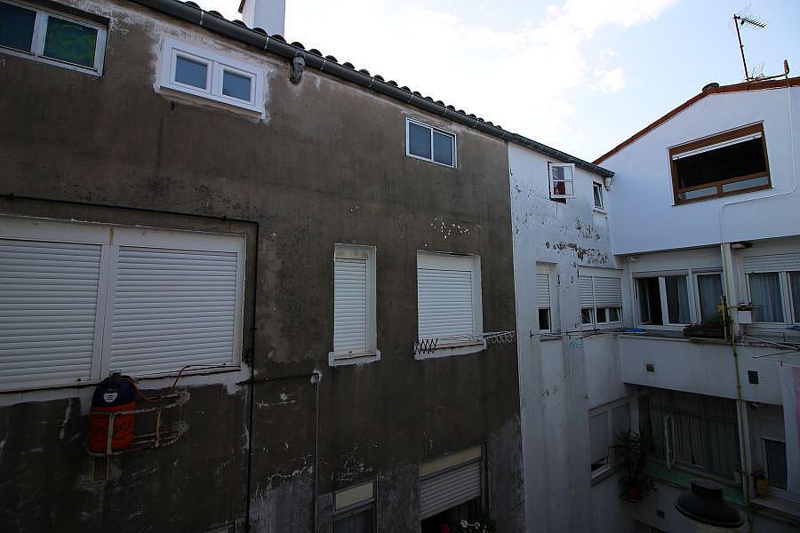 Piso en alquiler en Barrio la Inmobiliaria en Torrelavega - 327196885