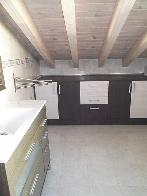 Casa pareada en alquiler en Hinojedo en Suances - 328505708