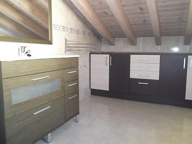 Casa pareada en alquiler en Hinojedo en Suances - 328505710